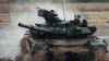 Rusia efectuează exerciţii antiteroriste în peninsula Crimeea