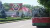Reprezentanţii Tiraspolului din nou sabotează angajamentele asumate anterior în Comisia Unificată de Control