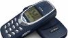 INCREDIBIL! Ce fac femeile din India cu telefoanele Nokia vechi