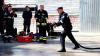 Cum supravieţuim în caz de situaţii excepţionale? Copiii vor fi instruiţi de salvatori, pompieri şi poliţişti
