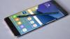 Samsung Galaxy Note 7, aproape de a fi relansat. Care va fi noua denumire