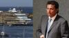 """Căpitanul de pe """"Costa Concordia"""", Francesco Schettino, condamnat la 16 ani de închisoare"""