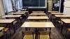 LifeStyle: Şcoala creată de miliardari pregăteşte generația care va schimba viitorul