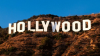 DIVORŢUL ANULUI la Hollywood! Un celebru cuplu se desparte după 17 ani de căsătorie (FOTO)