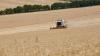 Seceta nu va mai fi o surpriză pentru agricultori! Echipament MODERN de testare a umidităţii solului