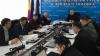 """Bilanțul Comisiei pentru Situații Excepționale. Pavel Filip: """"Cu toţii am reuşit să facem faţă situaţiei"""" (VIDEO)"""