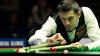 Mark Selby şi-a păstrat titlul de campion mondial la snooker