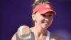 Românca Simona Halep se menţine în fruntea clasamentului WTA