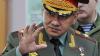 Oficial rus: Ucraina, Siria şi peninsula coreeană sunt regiuni strategice pentru Rusia
