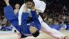 Lecţii de judo de la maeştri japonezi pentru copiii din Comrat