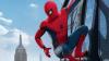 Surpriză pentru fanii Spiderman! Producătorii au lansat două trailere în aceeaşi zi (VIDEO)
