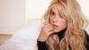 Shakira a lansat un nou videoclip. De cine s-a îndrăgostit interpreta şi cine apare în clip (VIDEO)