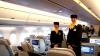 Ce înseamnă mesajele prin semne secrete prin care comunică stewardesele