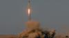 SUA au anunţat când va avea loc viitorul test american privind interceptarea de rachete intercontinentale