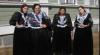 Suedia va plăti 17 milioane de euro despăgubiri romilor incluși într-o bază de date considerată de justiție discriminatorie