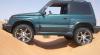 Poate te inspiră şi pe tine? MODUL ULUITOR prin care un proprietar a ales să-și vândă vechiul SUV (VIDEO)