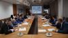 Instruiri anticorupție pentru colaboratorii vamali cu funcții de conducere