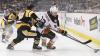VICTORIE! Pittsburgh Penguins şi Anaheim Ducks s-au calificat în semifinalele Cupei Stanley