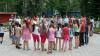 Copii din estul Ucrainei şi din România vor primi bilete de odihnă în taberele din Moldova