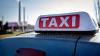 Taximetriştii cu mașini defecte căutați de poliție și ANTA. Ce probleme au găsit şi ce amenzi au primit (VIDEO)