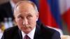 Vladimir Putin acuză NATO că inventează amenințări, dar vede în scutul antirachetă o amenințare pentru armata rusă