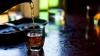 Peste 200 de moldoveni s-au intoxicat cu alcool de la începutul anului. Opt persoane şi-au pierdut viaţa