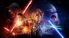 Star Wars, 40 de ani de când a cucerit marile ecrane