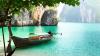 Thailanda a închis accesul turiștilor în mai multe dintre insulele sale. Care este motivul