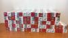 Un moldovean s-a pornit la Paris cu 340 de pachete de ţigări, însă a rămas fără ele
