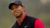 Tiger Woods a fost arestat în Florida după ce a fost prins în stare de ebrietate la volan