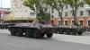 Parada de la Tiraspol, motiv de tensiuni. Însărcinatul cu afaceri al Rusiei, chemat la MAEIE