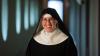 NU O SĂ ÎȚI VINĂ SĂ CREZI! Cu ce se ocupă o călugăriță în timpul liber. I-a șocat pe toți (GALERIE FOTO)