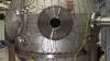 Coşmarul companiilor de petrol va deveni realitate. Primul reactor de fuziune nucleară va oferi energie nelimitată (VIDEO)