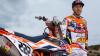 Antonio Cairoli a câştigat etapa a opta a Mondialului de Motocross