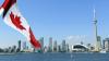 CĂLDURĂ INSUPORTABILĂ în Canada. 19 oameni au murit din cauza temperaturilor sufocante