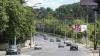 InfoTrafic: Străzile sunt aglomerate, cum se circulă la această oră în Capitală