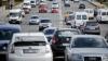 ATENŢIE, ŞOFERI! Se schimbă indicatoarele rutiere de pe șosele. Cum arată (FOTO)