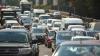 ATENȚIE ȘOFERI! Circulația rutieră în centrul Capitalei va fi restricționată