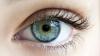 Premieră medicală! A fost creată retina sintetică care ar putea reda vederea (VIDEO)