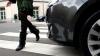 ACCIDENT TERIBIL în Capitală! O tânără a fost SPUBLERATĂ pe trecerea de pietoni (VIDEO)