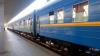 SURPRIZĂ DE PROPORŢII. Ce ducea Trenul Prieteniei din Moldova spre Bucureşti. Controlorii, REŢINUŢI de poliţişti