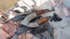 Principalul depozit de muniții al PKK, descoperit de armata turcă