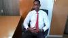 L-au confundat cu un islamist. Cel mai tânăr ministru somalez, UCIS de gărzile auditorului general