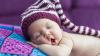 Teorie demonstrată cu ajutorul geneticii: Copilul poate semăna cu primul partener sexual al mamei
