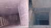 Un TUNEL SECRET, plin cu DROGURI și ALCOOL, descoperit într-o închisoare din Mexic (VIDEO)