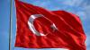 Condamnaţi pe viaţă după puci. 34 de oameni vor fi închişi pentru provocarea loviturii de stat din Turcia