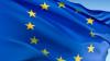 UE regretă decizia Elveției de a limita accesul muncitorilor români și bulgari pe piaţa muncii