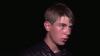 Aventură nocturnă. Un adolescent din Capitală a furat maşina unchiului şi a ieşit la plimbare cu un amic de-al său (VIDEO)
