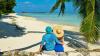 Trei vacanțe de vis pe care trebuie neapărat să le experimentezi