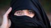 Parlamentul din Austria a decis să interzică voalul islamic în locurile publice